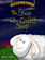 The Sheep Who Couldn't Sleep