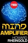 Mind Amplifier