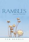 Rambles