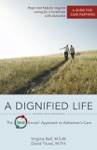 A Dignified Life Revised And Expanded