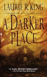 A Darker Place PDF Download