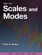 Scales and Modes Part 3