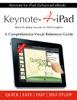 Keynote For IPad (Enhanced EBook)
