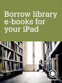 Borrow library e-books for your iPad