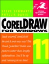 CorelDRAW 11 For Windows