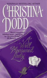 A Well Pleasured Lady PDF Download
