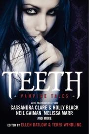 Teeth PDF Download