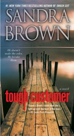 Tough Customer PDF Download