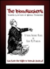 The Bloodsuckers Vampire Lawyers Of Middle Tennessee Volume 3