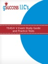 TEAS V Exam Study Guide And Practice For The Test Of Essential Academic Skills