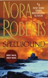 Spellbound PDF Download