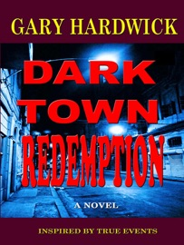 Dark Town Redemption PDF Download
