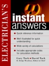 Electricians Instant Answers