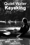 Quiet Water Kayaking