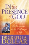 In The Presence Of God