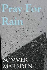 Pray For Rain PDF Download