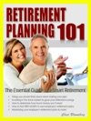 Retirement Planning 101 The Essential Guide To A Smart Retirement