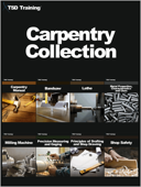 Carpentry Collection