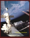 2010 NASA Aerospace Safety Advisory Panel ASAP Annual Report Issued January 2011 - Space Shuttle International Space Station Commercial Crew And Cargo Human Rating Exploration Program