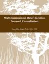 Multidimensional Brief Solution Focused Consultation