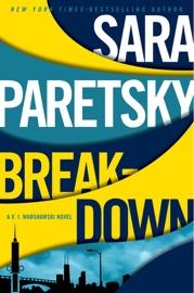 Breakdown PDF Download
