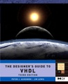 The Designers Guide To VHDL