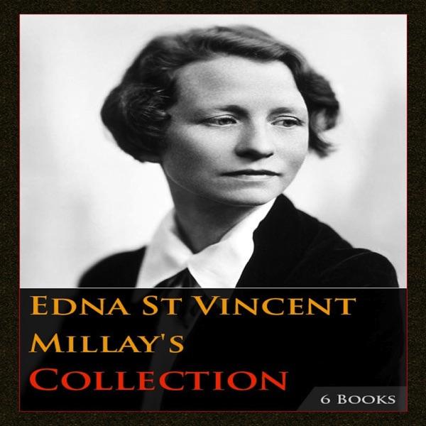 "edna st vincent millay essay Edna st vincent millay: ""renascence essay working girl by kate bolick edna st vincent millay's most enduring muse was her heart."