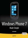 Windows Phone 7 Made Simple