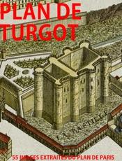 Plan de Turgot
