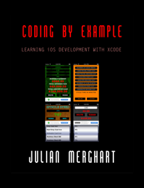 Coding By Example book