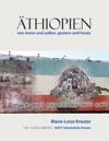 Thiopien