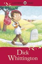 Ladybird Tales: Dick Whittington