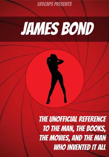 Jennifer Warner - James Bond