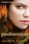 Pandemonium Enhanced Edition Enhanced Edition