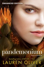 Pandemonium Enhanced Edition (Enhanced Edition)
