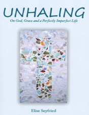 Download and Read Online Unhaling