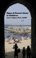 Signs of Sexual Abuse in Children