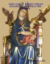 Our Lady Of Mount Virgin Rosary Society Pray The Rosary