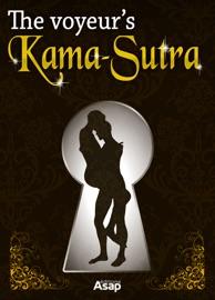 The Voyeur S Kama Sutra
