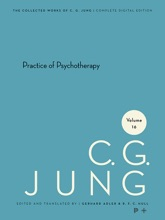Collected Works Of C.G. Jung, Volume 16