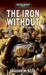 The Iron Without