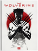 Fox Home Entertainment - The Wolverine Revealed  artwork