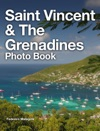 Saint Vincent  The Grenadines Photo Book