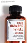 From Harvard To Helland Back