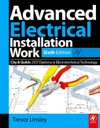 Advanced Electrical Installation Work 6th Ed