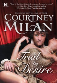 Trial by Desire PDF Download