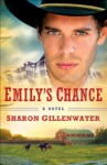 Emilys Chance The Callahans Of Texas Book 2