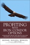 Profiting With Iron Condor Options