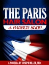 The Paris Hair Salon  Barber Shop