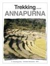 Trekking Around Annapurna